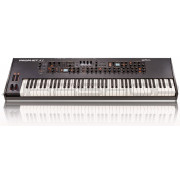 Sequential DSI Dave Smith Instruments Prophet XL