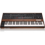 Sequential Prophet-10 Keyboard