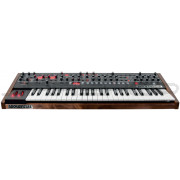Sequential DSI Dave Smith Instruments Sequential Prophet-6