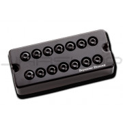 Seymour Duncan 7-String Invader Neck Active Mount Soapbar