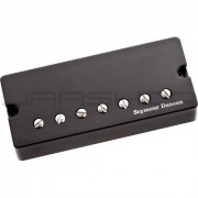 Seymour Duncan 7-String Nazgûl Bridge Active Mount Soapbar