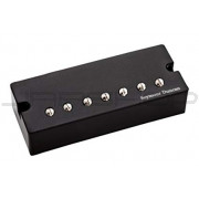 Seymour Duncan 7-String Pegasus Bridge Active Mount Soapbar