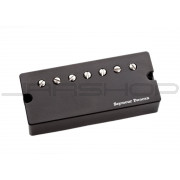 Seymour Duncan 7-String Distortion Neck Active Mount Soapbar