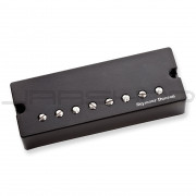 Seymour Duncan 8-String Distortion Bridge Active Mount Soapbar