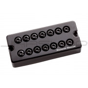 Seymour Duncan 8-String Invader Neck Active Mount Soapbar