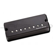 Seymour Duncan 8-String Nazgûl Bridge Active Mount Soapbar
