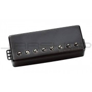 Seymour Duncan 8-String Sentient Neck Passive Mount Black Metal