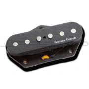 Seymour Duncan APTL-3JD Jerry Donahue Telecaster Lead