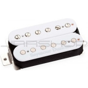 Seymour Duncan SH-18n Whole Lotta Humbucker Neck White