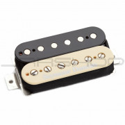 Seymour Duncan TB-6 Duncan Distortion Trembucker Zebra