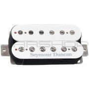 Seymour Duncan SH-5 Duncan Custom™ Humbucker Guitar Pick-ups