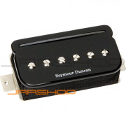 Seymour Duncan SHPR-2 P-Rails Hot Pickup