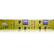 Useful Arts SFP-60 Microphone Preamplifier