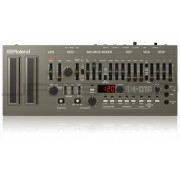 Roland SH-01A Synthesizer Module Gray