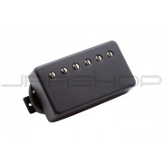 Seymour Duncan JB Model Black Powdercoat