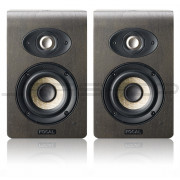 Focal Shape 40 Studio Monitor Pair