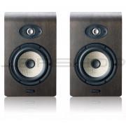 Focal Shape 65 Studio Monitors Pair