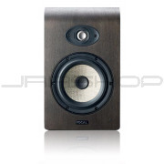 Focal Shape 65 Studio Monitor