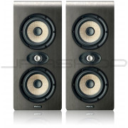 Focal Shape Twin Studio Monitor Pair