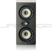 Focal Shape Twin Studio Monitor
