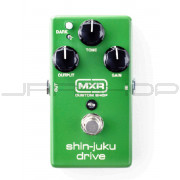 MXR Shin-Juku Drive Pedal