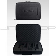 Shure DMK57-52 Carrying Case