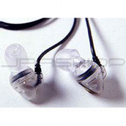 Shure E2 Sound Isolating Earphones