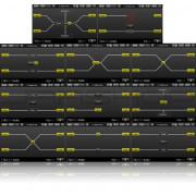 NuGen Audio SigMod VST3