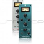 Slate Digital Custom Opto Compressor