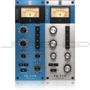 Slate Digital FG-116 Blue Series FET Compressors Plugin