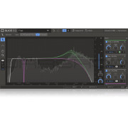 Kilohearts Slice EQ Plugin