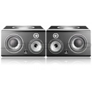 Focal SM 9 Left and Right Studio Monitor Pair