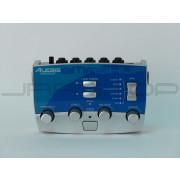 Alesis ModFX Smashup Compressor Pedal