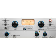 Softube Summit Audio TLA-100A Compressor Plugin