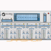 Sonalksis DQ1 Dynamic Equalizer - Download License