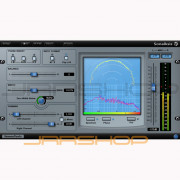 Sonalksis StereoTools Imaging Processor - Download License