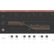 Sonible entropy:EQ+ Plugin