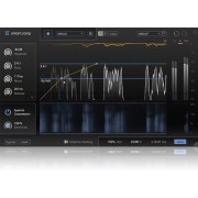 Sonible smart:comp Automatic Compressor Plugin