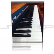 Sonic Reality Classic Electric Piano