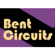 SONiVOX Bent Circuits