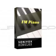 SONiVOX FM Piano Plugin