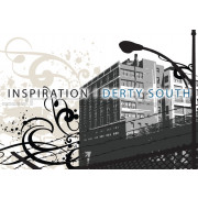 SONiVOX Inspiration Hip-Hop Derty South