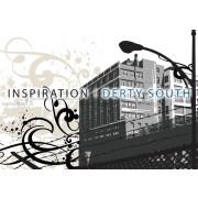 SONiVOX Inspiration Hip-Hop Derty South