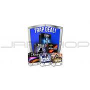 SONiVOX Trap Producer