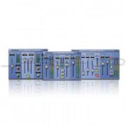 Sonnox Enhance Bundle HD-HDX Educational: Inflator Transient Modulator Limiter