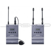Sony UWP-C1/6668 Wireless System Ch. 66-69