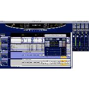 Sonic Studio sounBlade SE