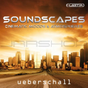 Ueberschall Soundscapes