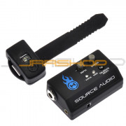 Source Audio SA115 Hot Hand Wireless Adapter