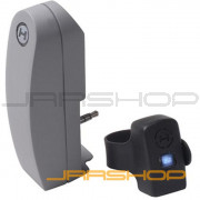 Source Audio SA110 Hot Hand Wireless Adapter